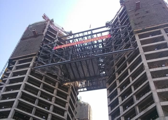 Steel Reinforced Concrete Structure Construction Building Engineering Manufacturers, Steel Reinforced Concrete Structure Construction Building Engineering Factory, Supply Steel Reinforced Concrete Structure Construction Building Engineering