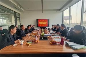 Steel structure company successfully promoted the special qualification of China's steel structure manufacturing industry