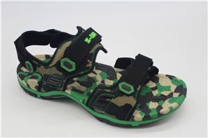 Non Slip Beach Shoes