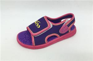 Toddler Beach Shoes