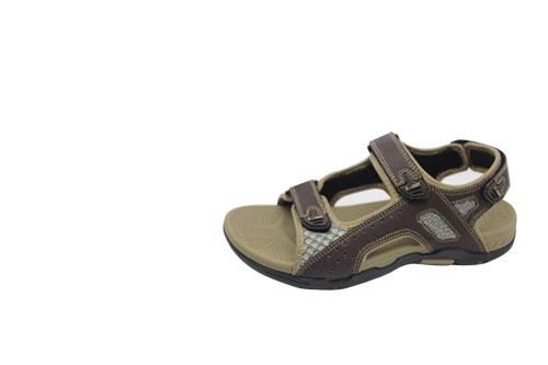 Eva Material Shoes