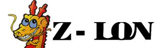 Fujian Zhenlong Shoes Co., Ltd