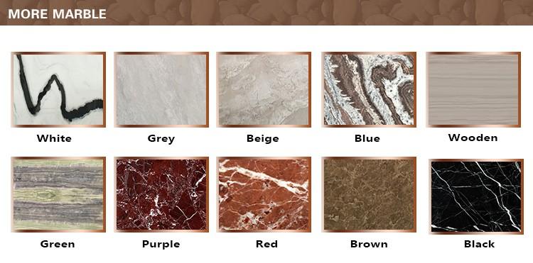 Marble Gallery.jpg