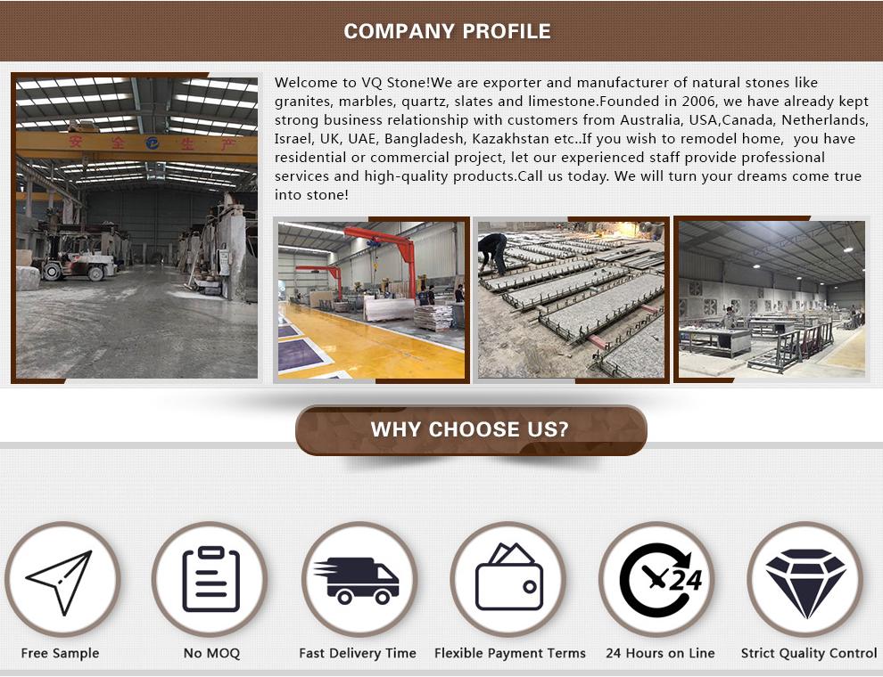 VQ Stone Profile.jpg