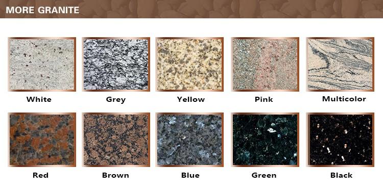 Granite Gallery.jpg