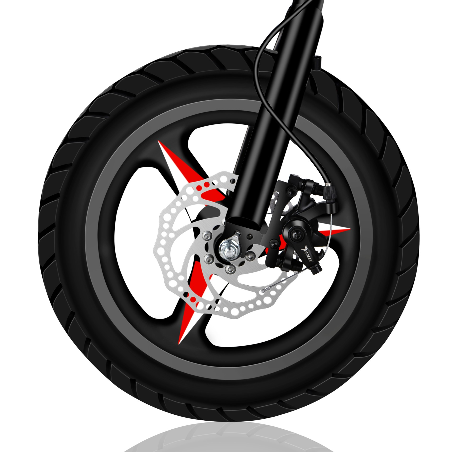 New Design Electric Foldable Bicycle Electric Bike En15194 Approved Manufacturers, New Design Electric Foldable Bicycle Electric Bike En15194 Approved Factory, Supply New Design Electric Foldable Bicycle Electric Bike En15194 Approved