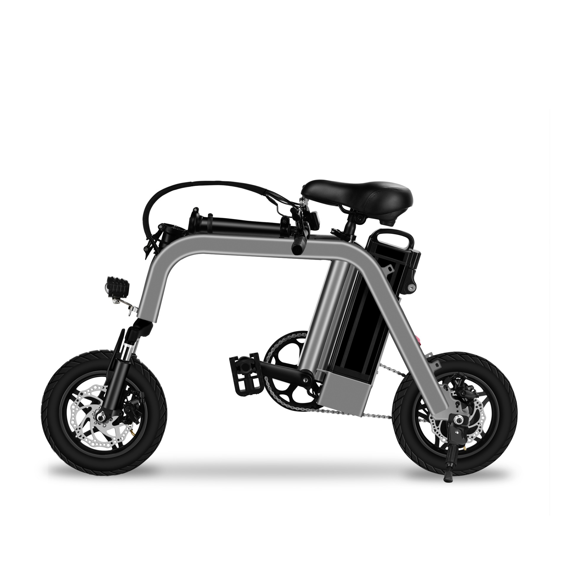 Folding Electric Bicycle With Pet Basket 12 Inch Electric Bike Parent Child E Bicycle City E Bike Aluminum Alloy Ebike Manufacturers, Folding Electric Bicycle With Pet Basket 12 Inch Electric Bike Parent Child E Bicycle City E Bike Aluminum Alloy Ebike Factory, Supply Folding Electric Bicycle With Pet Basket 12 Inch Electric Bike Parent Child E Bicycle City E Bike Aluminum Alloy Ebike
