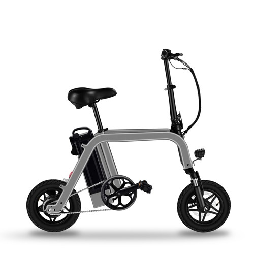 12 Inch The Hottest And Best Electric Bicycle With Foldable E-bike 36v Battery Removable Riding Manufacturers, 12 Inch The Hottest And Best Electric Bicycle With Foldable E-bike 36v Battery Removable Riding Factory, Supply 12 Inch The Hottest And Best Electric Bicycle With Foldable E-bike 36v Battery Removable Riding