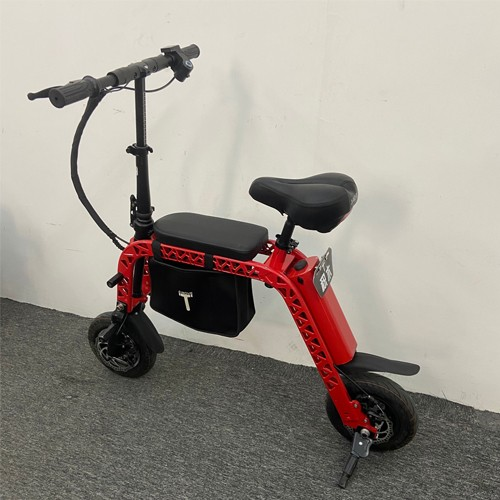 New And Best Travel Mobility Scooter For Sale