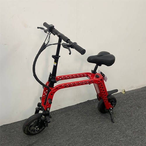 Cool Portable Electric Scooters Models