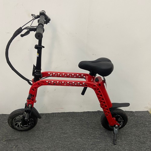 Cheap Electric Scooters With Seat For Sale Near Me