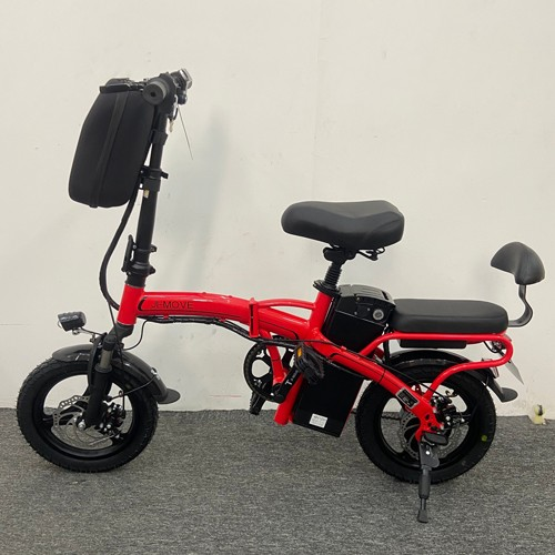 Foldable And Fast Electric Scooter Motor Scooters For Sale