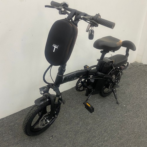 The Cheapest Electric Bike Best Electric Bike For The Money