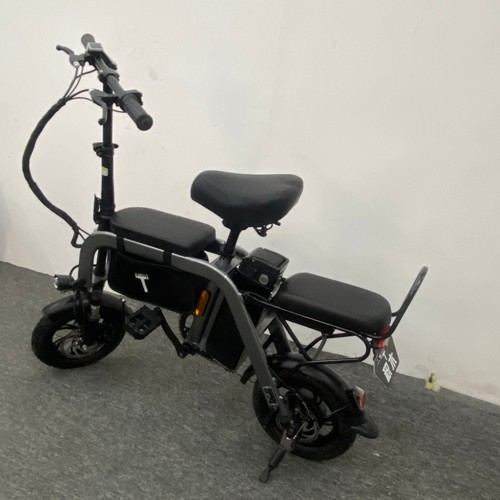 Ladies Electric Bikes Uk New Electric Bikes For Sale