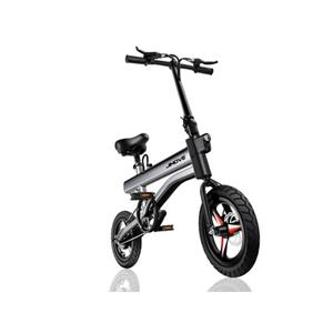 Best E Bike Electric Bicycles For Sale