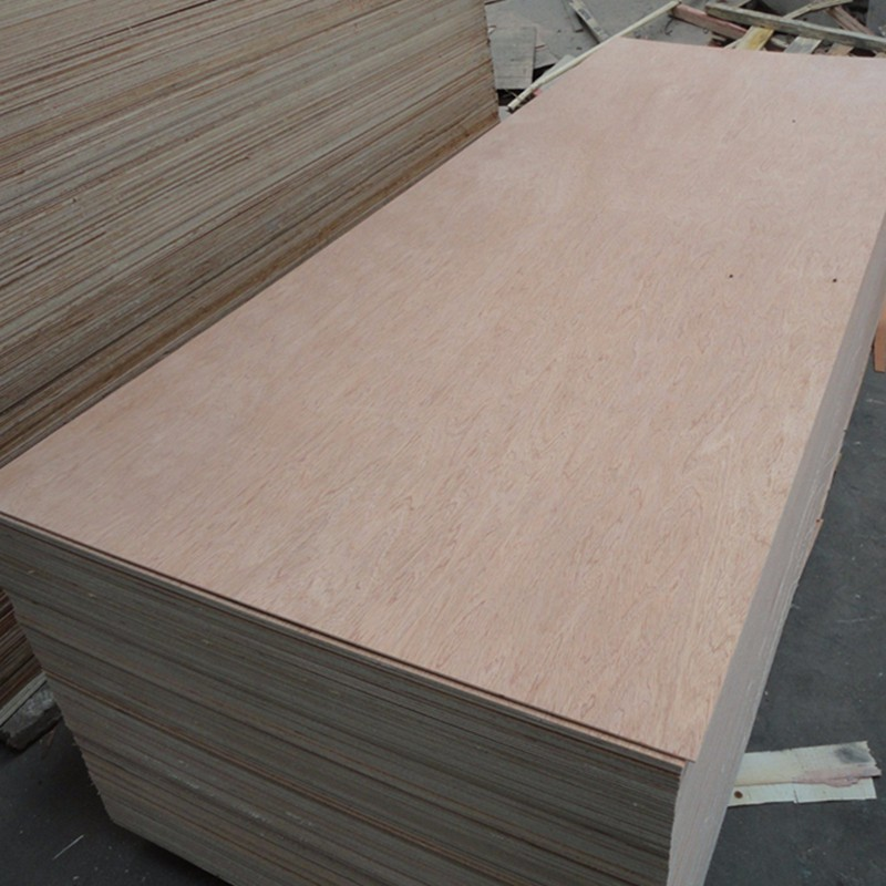 Bintangor Plywood Manufacturers, Bintangor Plywood Factory, Supply Bintangor Plywood