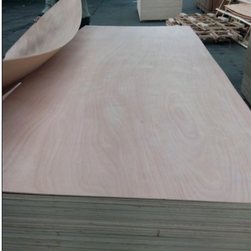 Okoume plywood Manufacturers, Okoume plywood Factory, Supply Okoume plywood