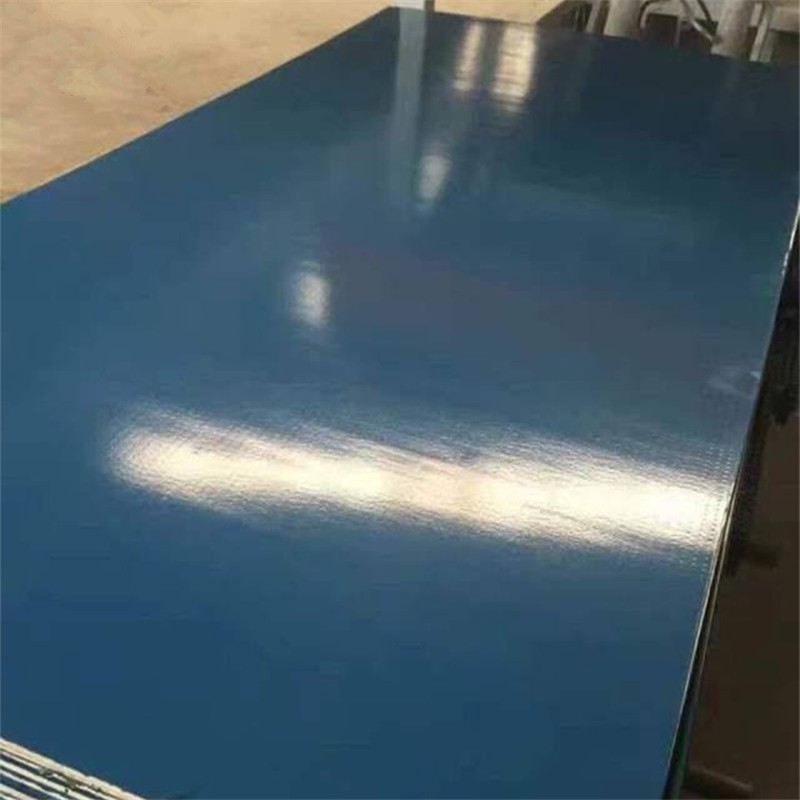 PVC coated plywood/Furniture grade plywood for kitchen cabinet