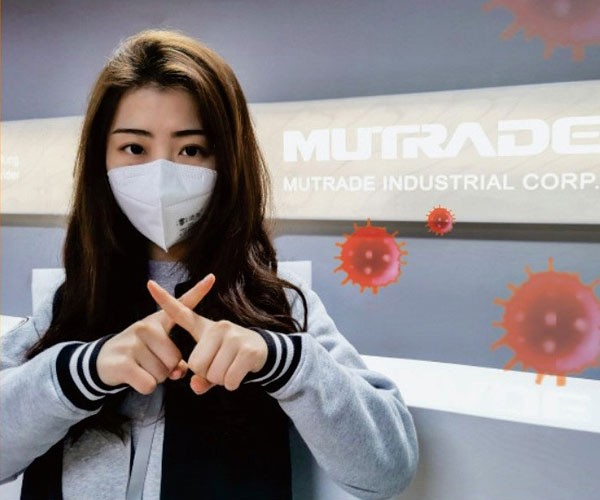 Глобальное сотрудничество в борьбе с эпидемией
