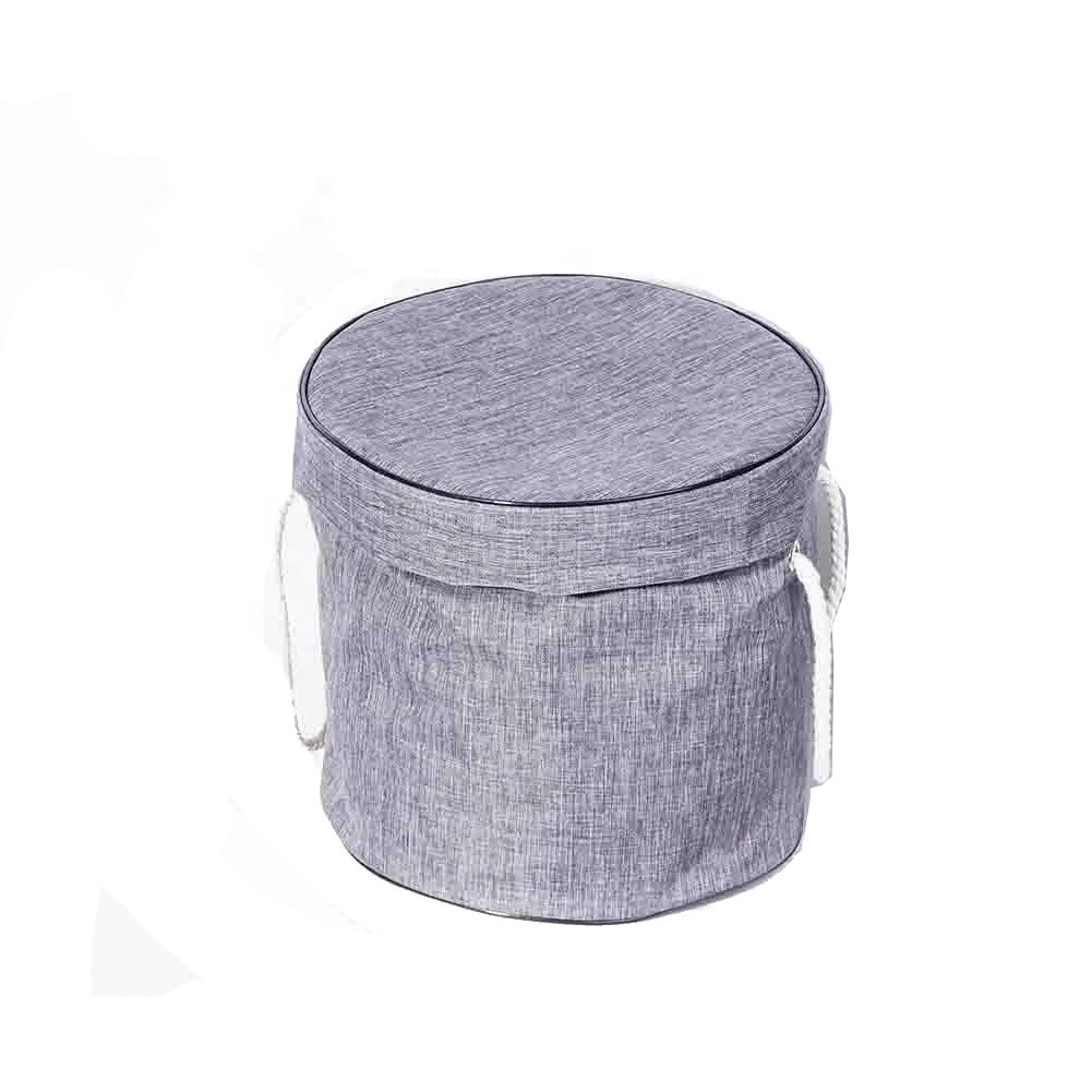 Kids Toy Storage Basket Play Mat Toy Storage Bag With Large Drawstring Portable Container Storage Bin Manufacturers, Kids Toy Storage Basket Play Mat Toy Storage Bag With Large Drawstring Portable Container Storage Bin Factory, Supply Kids Toy Storage Basket Play Mat Toy Storage Bag With Large Drawstring Portable Container Storage Bin