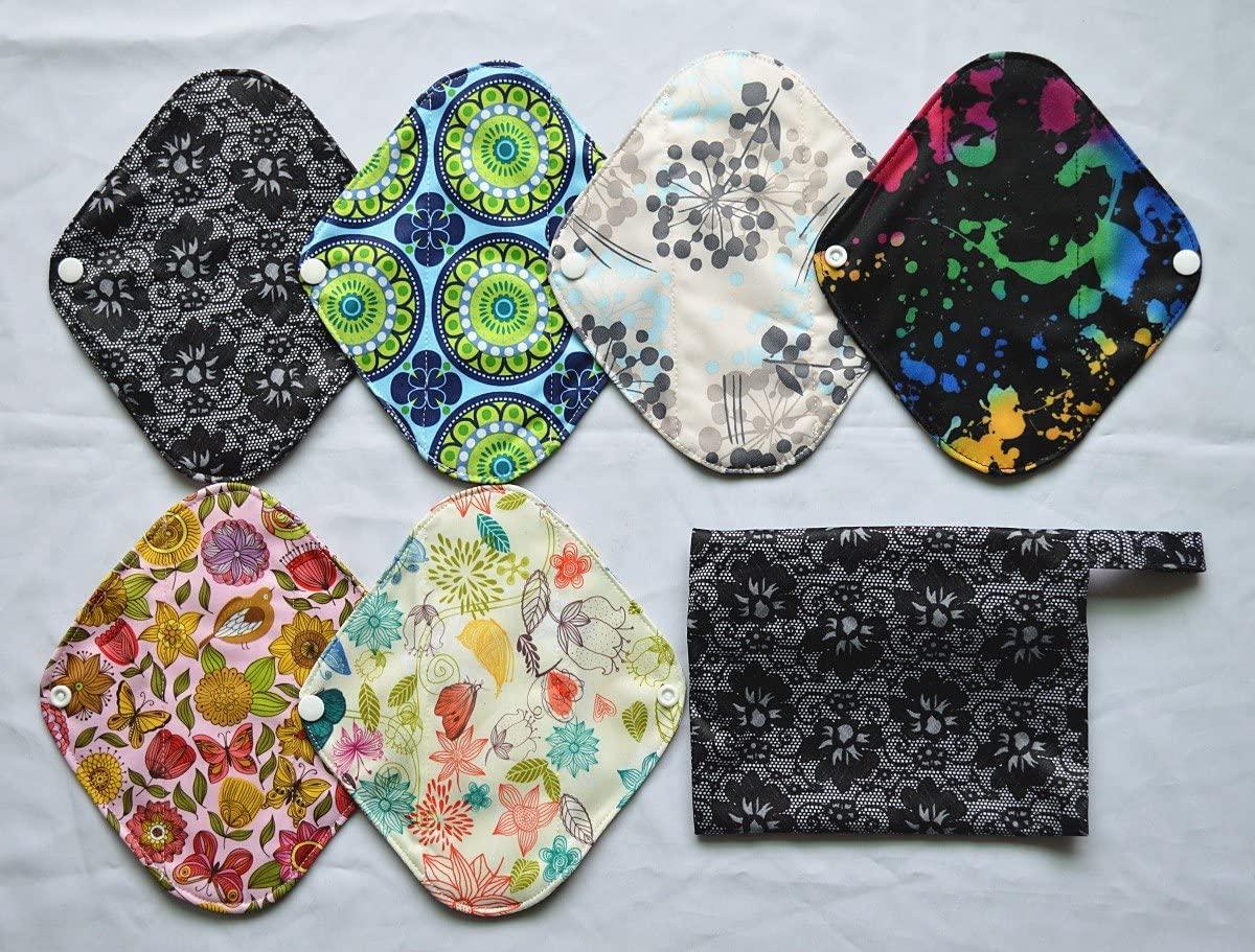 women sanitary pad
