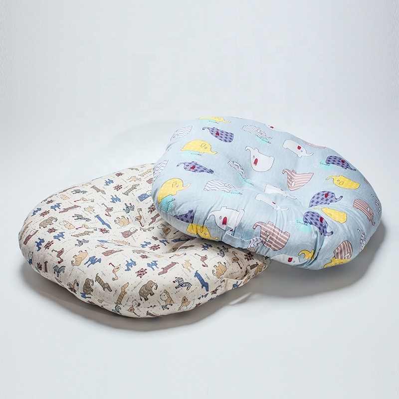 New Design Washable Portable Newborn Lounger Pillow Manufacturers, New Design Washable Portable Newborn Lounger Pillow Factory, Supply New Design Washable Portable Newborn Lounger Pillow