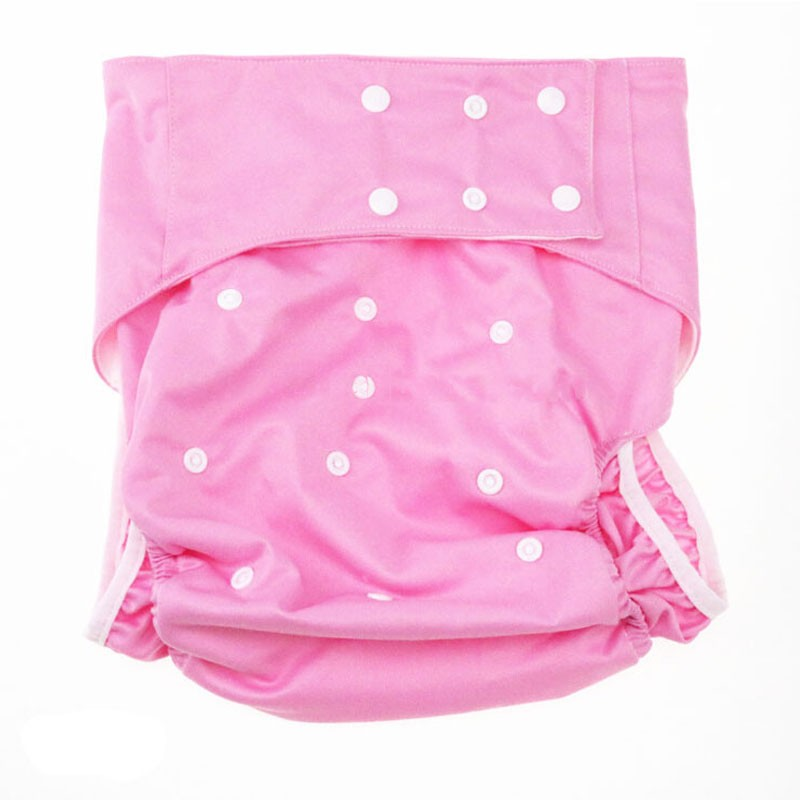Cheap Reusable Ultra Thick Adult Baby Diaper Manufacturers, Cheap Reusable Ultra Thick Adult Baby Diaper Factory, Supply Cheap Reusable Ultra Thick Adult Baby Diaper