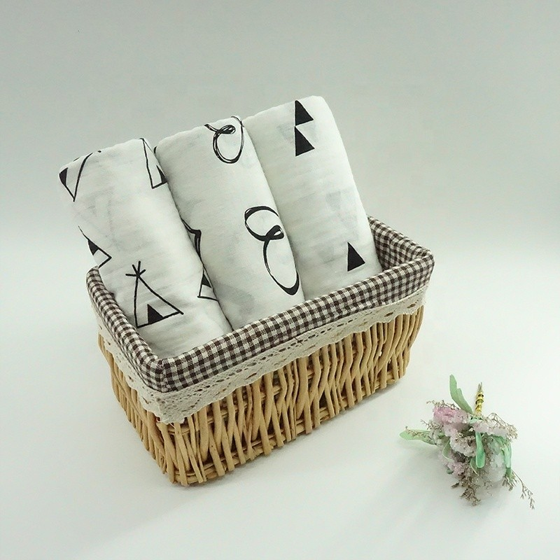 New Design Super Soft And Healthy Bamboo Blanket Baby Manufacturers, New Design Super Soft And Healthy Bamboo Blanket Baby Factory, Supply New Design Super Soft And Healthy Bamboo Blanket Baby