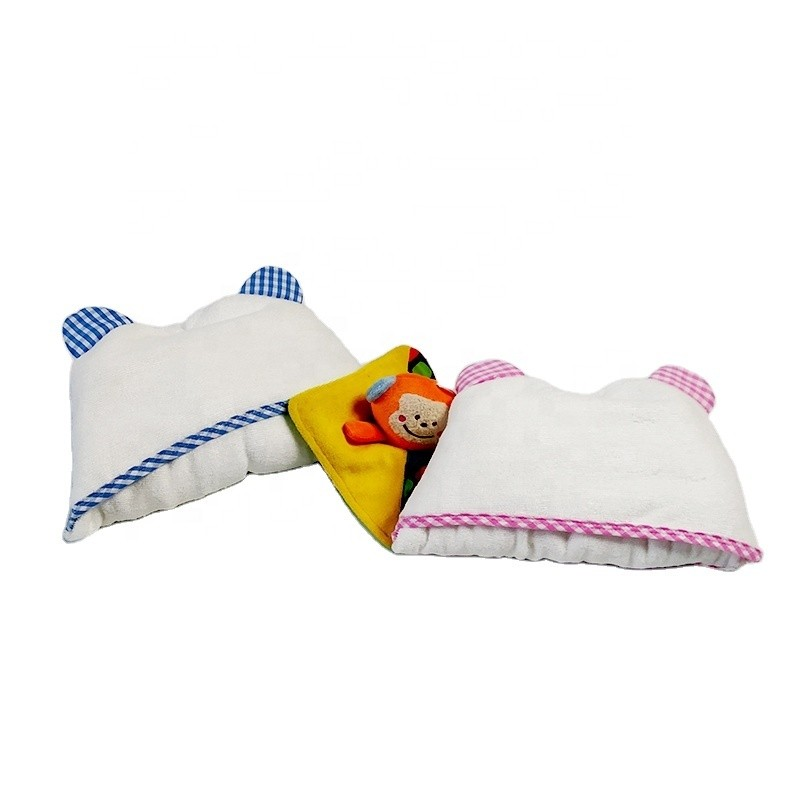 Animal Design Comfortable Adjustable Hooded Blanket Manufacturers, Animal Design Comfortable Adjustable Hooded Blanket Factory, Supply Animal Design Comfortable Adjustable Hooded Blanket