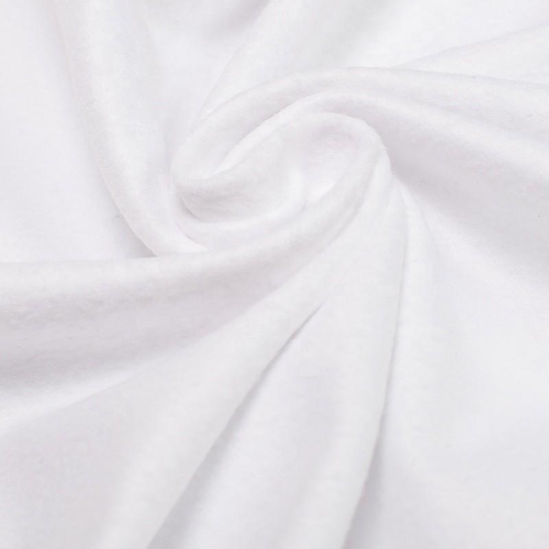 BSCI SEDEX Custom Soft Printed Milestone Baby Blanket Plush Manufacturers, BSCI SEDEX Custom Soft Printed Milestone Baby Blanket Plush Factory, Supply BSCI SEDEX Custom Soft Printed Milestone Baby Blanket Plush
