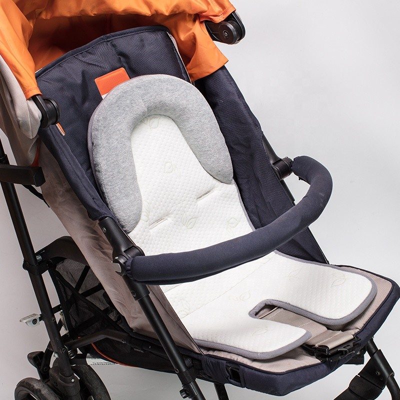Multi-Purpose Portable Soft And Breathable Stroller Pad Manufacturers, Multi-Purpose Portable Soft And Breathable Stroller Pad Factory, Supply Multi-Purpose Portable Soft And Breathable Stroller Pad