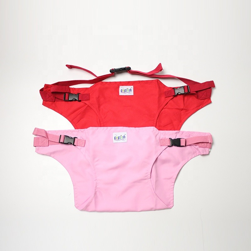 EN71 Certificate Travel Portable Solid Cloth Children Highchair Safety Seat Belt For Baby Stroller Manufacturers, EN71 Certificate Travel Portable Solid Cloth Children Highchair Safety Seat Belt For Baby Stroller Factory, Supply EN71 Certificate Travel Portable Solid Cloth Children Highchair Safety Seat Belt For Baby Stroller
