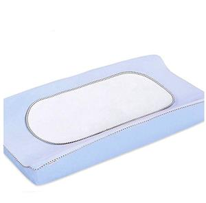 Baby Portable Foldable Washable Compact Travel Nappy Diaper