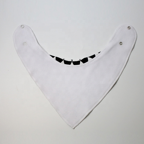 Baby Drool Bibs and Teething toys 100% Organic Cotton Super Absorbent and Soft Manufacturers, Baby Drool Bibs and Teething toys 100% Organic Cotton Super Absorbent and Soft Factory, Supply Baby Drool Bibs and Teething toys 100% Organic Cotton Super Absorbent and Soft