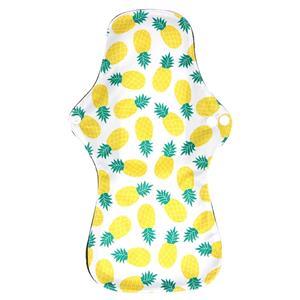 Grade Sanitary Pads Sanitary Menstrual Custom Comfortable Sanitary Napkin