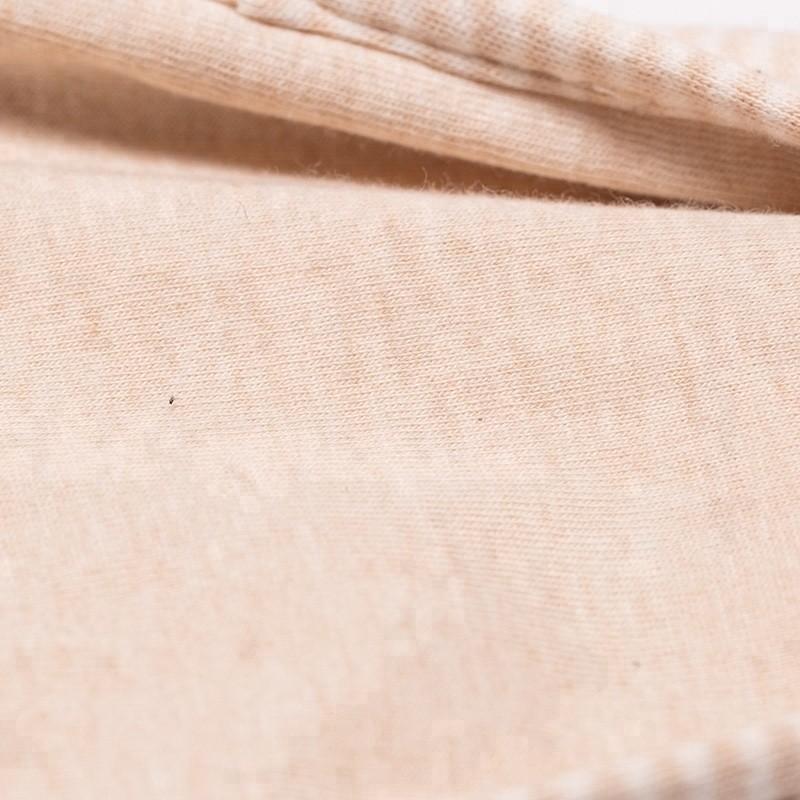 Washable Thin Organic Cotton Reusable Menstrual Pad Manufacturers, Washable Thin Organic Cotton Reusable Menstrual Pad Factory, Supply Washable Thin Organic Cotton Reusable Menstrual Pad