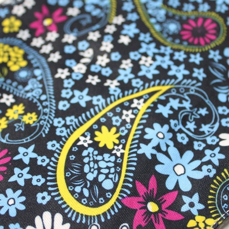 Customized Printed Washable Cloth Menstrual Pad Manufacturers, Customized Printed Washable Cloth Menstrual Pad Factory, Supply Customized Printed Washable Cloth Menstrual Pad