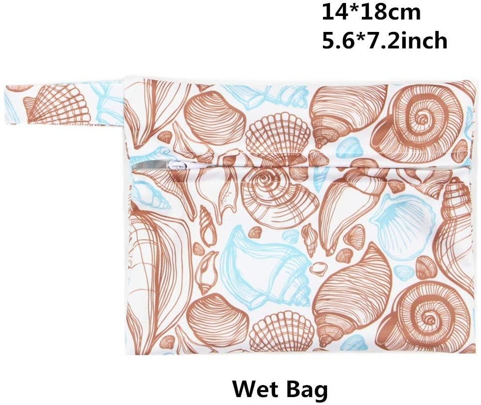 Reusable Sanitary Pads Cloth Sanitary Towels Manufacturers, Reusable Sanitary Pads Cloth Sanitary Towels Factory, Supply Reusable Sanitary Pads Cloth Sanitary Towels