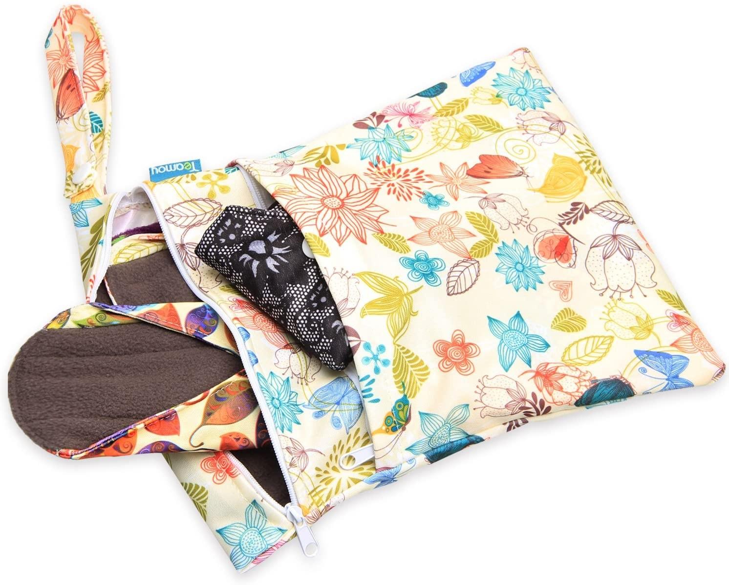 Sanitary Pad Reusable Washable Cloth Menstrual Pads Manufacturers, Sanitary Pad Reusable Washable Cloth Menstrual Pads Factory, Supply Sanitary Pad Reusable Washable Cloth Menstrual Pads