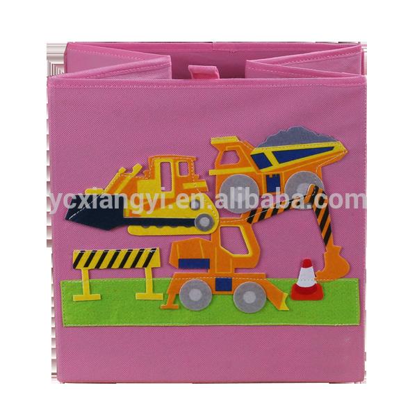 Comprar Caja plegable para almacenamiento de juguetes para niños - Organizador de cofre y armario de juguetes de dibujos animados para niños, Caja plegable para almacenamiento de juguetes para niños - Organizador de cofre y armario de juguetes de dibujos animados para niños Precios, Caja plegable para almacenamiento de juguetes para niños - Organizador de cofre y armario de juguetes de dibujos animados para niños Marcas, Caja plegable para almacenamiento de juguetes para niños - Organizador de cofre y armario de juguetes de dibujos animados para niños Fabricante, Caja plegable para almacenamiento de juguetes para niños - Organizador de cofre y armario de juguetes de dibujos animados para niños Citas, Caja plegable para almacenamiento de juguetes para niños - Organizador de cofre y armario de juguetes de dibujos animados para niños Empresa.
