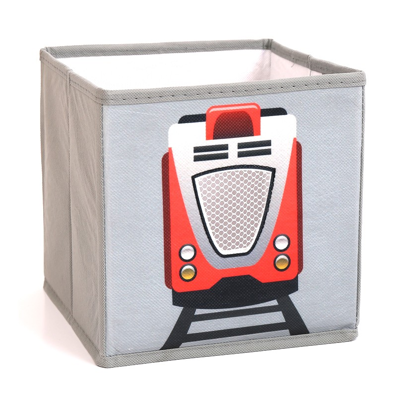 Car Series Cube Collapsible Kids Toy Home Storage Box Manufacturers, Car Series Cube Collapsible Kids Toy Home Storage Box Factory, Supply Car Series Cube Collapsible Kids Toy Home Storage Box