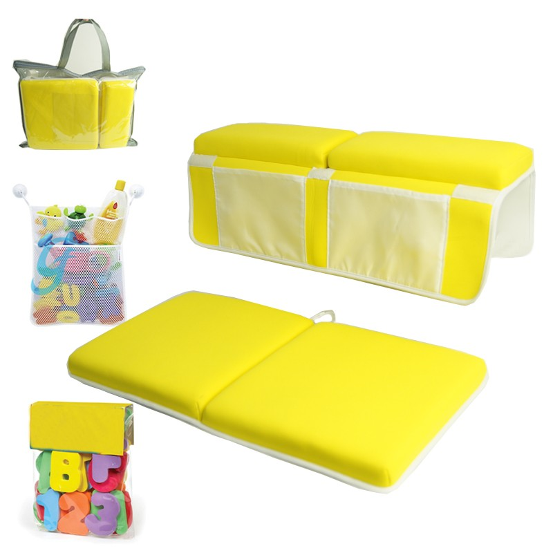 BSCI Quick Dry Washable Baby Bath Kneeler Elbow Rest Mat Set Manufacturers, BSCI Quick Dry Washable Baby Bath Kneeler Elbow Rest Mat Set Factory, Supply BSCI Quick Dry Washable Baby Bath Kneeler Elbow Rest Mat Set