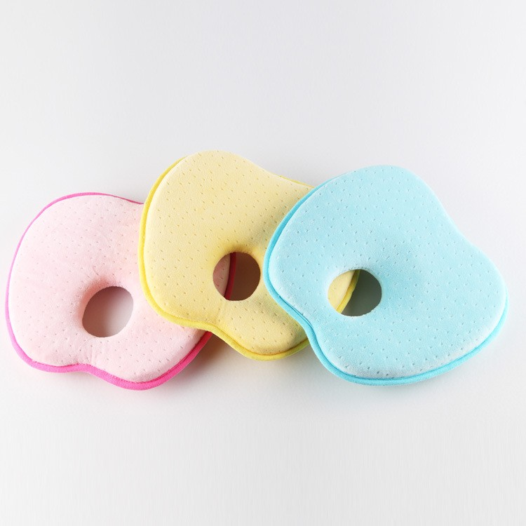 Baby Head Shaping Pillow for Flat Head Prevention Baby Head Support hypoallergenic pillow Manufacturers, Baby Head Shaping Pillow for Flat Head Prevention Baby Head Support hypoallergenic pillow Factory, Supply Baby Head Shaping Pillow for Flat Head Prevention Baby Head Support hypoallergenic pillow