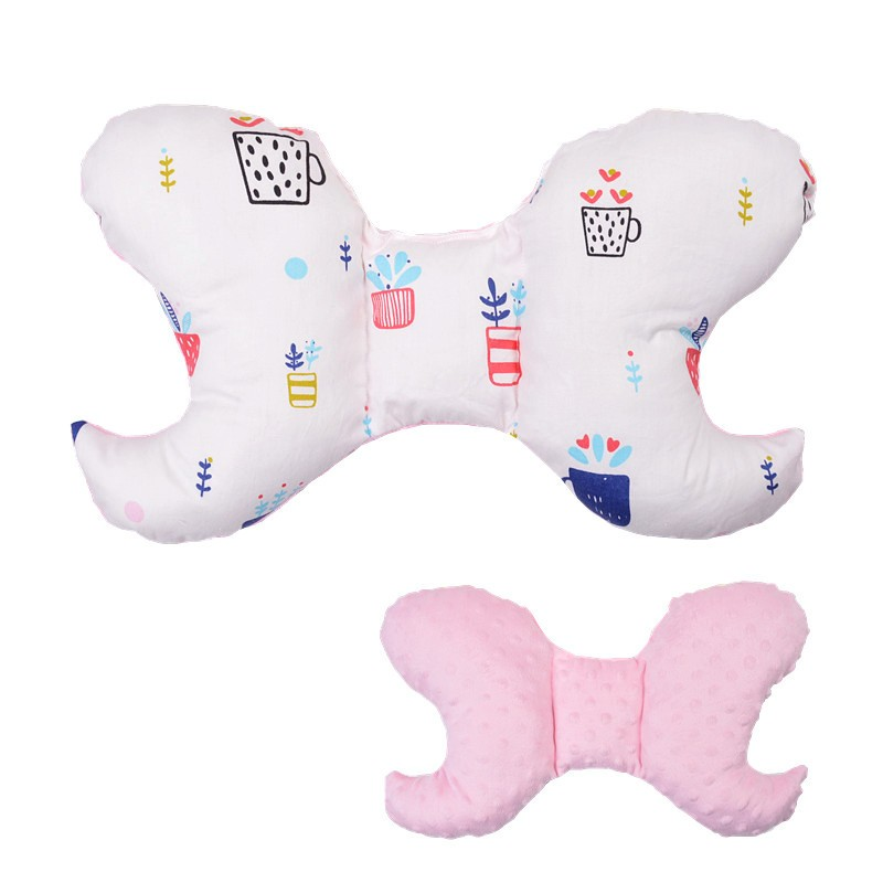 Sleep Head Neck Shaping Baby Positioning Pillow Manufacturers, Sleep Head Neck Shaping Baby Positioning Pillow Factory, Supply Sleep Head Neck Shaping Baby Positioning Pillow