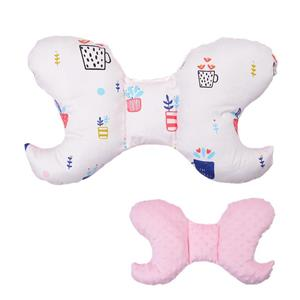 Sleep Head Neck Shaping Baby Positioning Pillow