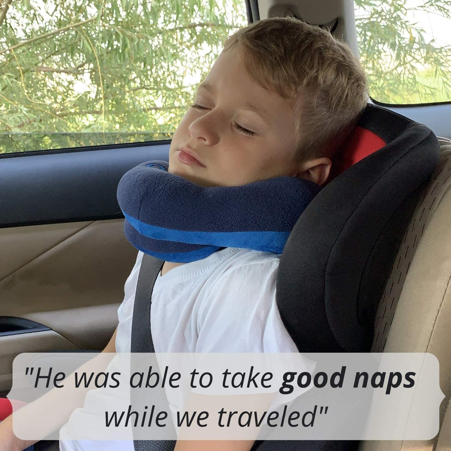 Kids Travel Neck Pillow Head Stops The Head from Falling Forward Manufacturers, Kids Travel Neck Pillow Head Stops The Head from Falling Forward Factory, Supply Kids Travel Neck Pillow Head Stops The Head from Falling Forward