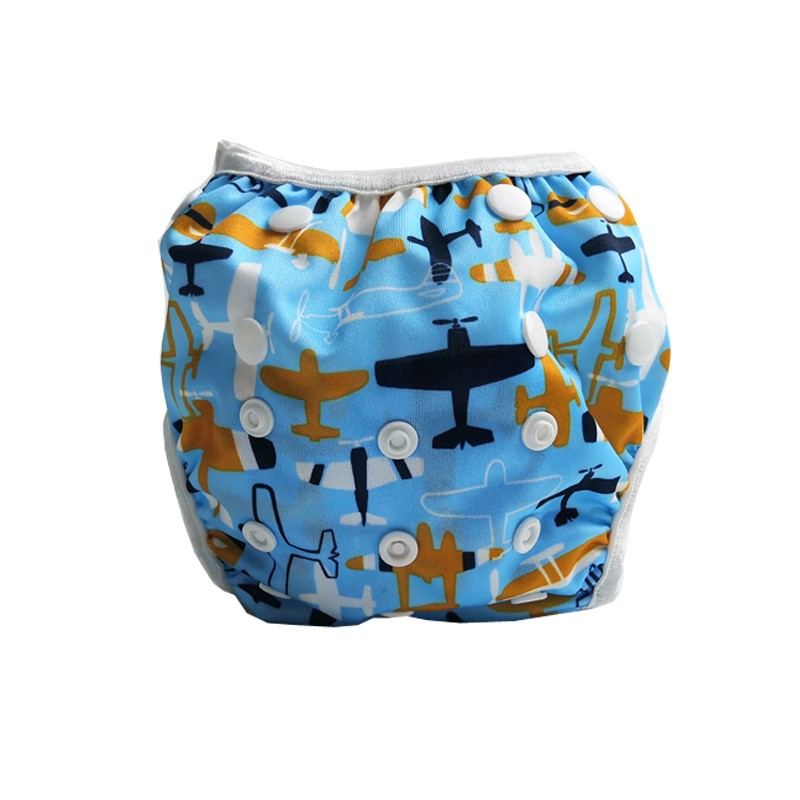 Reusable Baby Cloth Diaper Soft Washable Swim Diapers Manufacturers, Reusable Baby Cloth Diaper Soft Washable Swim Diapers Factory, Supply Reusable Baby Cloth Diaper Soft Washable Swim Diapers