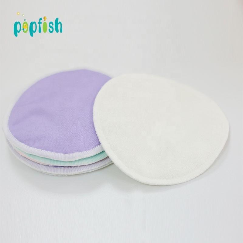 खरीदने के लिए अच्छी गुणवत्ता वाले कपास दौर आकार के धो सकते हैं लेडीज नर्सिंग स्तन पैड,अच्छी गुणवत्ता वाले कपास दौर आकार के धो सकते हैं लेडीज नर्सिंग स्तन पैड दाम,अच्छी गुणवत्ता वाले कपास दौर आकार के धो सकते हैं लेडीज नर्सिंग स्तन पैड ब्रांड,अच्छी गुणवत्ता वाले कपास दौर आकार के धो सकते हैं लेडीज नर्सिंग स्तन पैड मैन्युफैक्चरर्स,अच्छी गुणवत्ता वाले कपास दौर आकार के धो सकते हैं लेडीज नर्सिंग स्तन पैड उद्धृत मूल्य,अच्छी गुणवत्ता वाले कपास दौर आकार के धो सकते हैं लेडीज नर्सिंग स्तन पैड कंपनी,