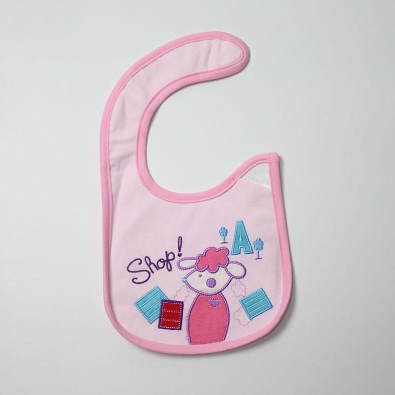 OEM & ODM saliva towel baby bib Manufacturers, OEM & ODM saliva towel baby bib Factory, Supply OEM & ODM saliva towel baby bib
