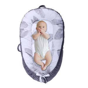 Portable Travel Baby Nest for Baby Lounger